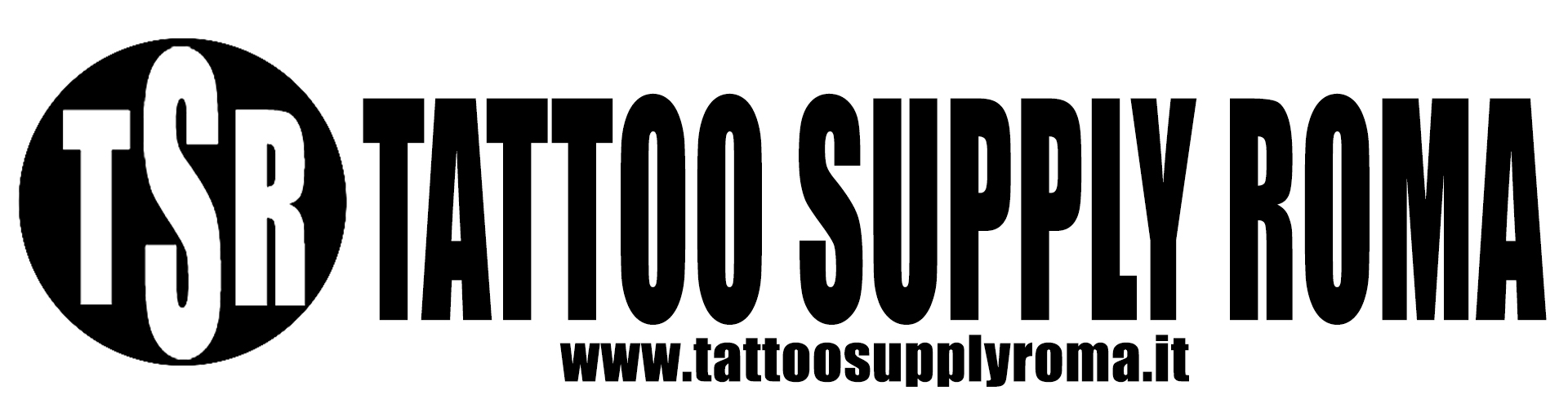 TATTOO SUPPLY ROMA